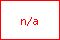 SEAT Leon 5dr 1.4 EcoTSI FR Technology (150 PS)